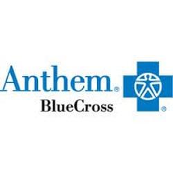 Anthem Blue Cross - Request a Quote - Insurance - 11999 San Vicente