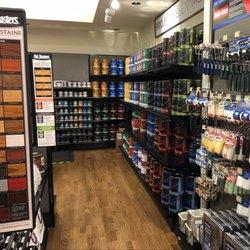 Laws Flooring Rugs Get Quote 23 Photos Flooring 1530