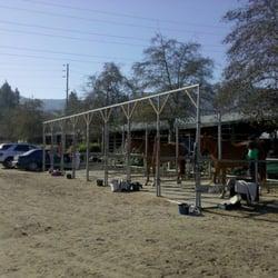 The Best 10 Horseback Riding Near Santa Monica Ca 90405 Last