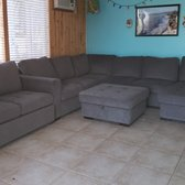 Photo Of Mor Furniture For Less El Cajon Ca United States Here S