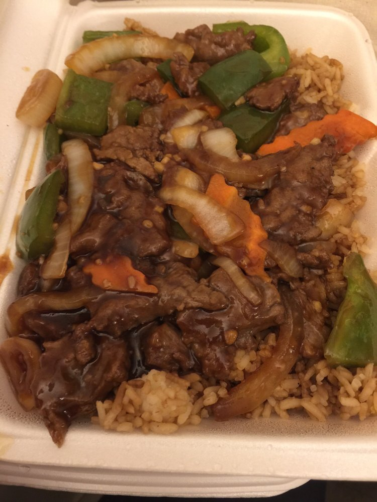 Happy Family Chinese Restaurant - Order Food Online - 27 ...