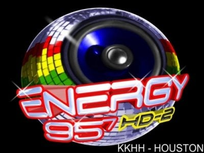 Hot 95.7 KKHH