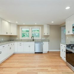 cabinets to go - 37 photos - kitchen & bath - 1207 b hanover st