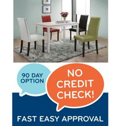 Tremendous Best Price Furniture 266 N State Rd 7 Margate Fl 2019 Download Free Architecture Designs Lectubocepmadebymaigaardcom
