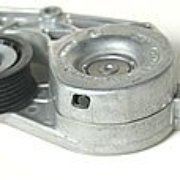 Eurovan Transmission Mount Photo Of Europarts San Go Ca United States Serpentine Belt Tensioner Vr6