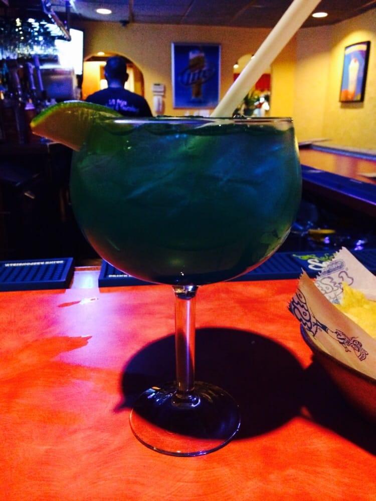 Pepe S Mexican Restaurants 11 Photos Amp 30 Reviews