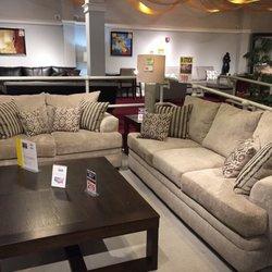 Photo Of Furniture Factory Direct   Tukwila, WA, United States