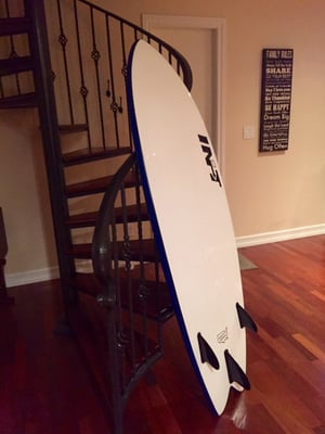 1a00ddd8af16 Jack's Surfboards 34320 Pacific Coast Hwy Dana Point, CA Factory ...