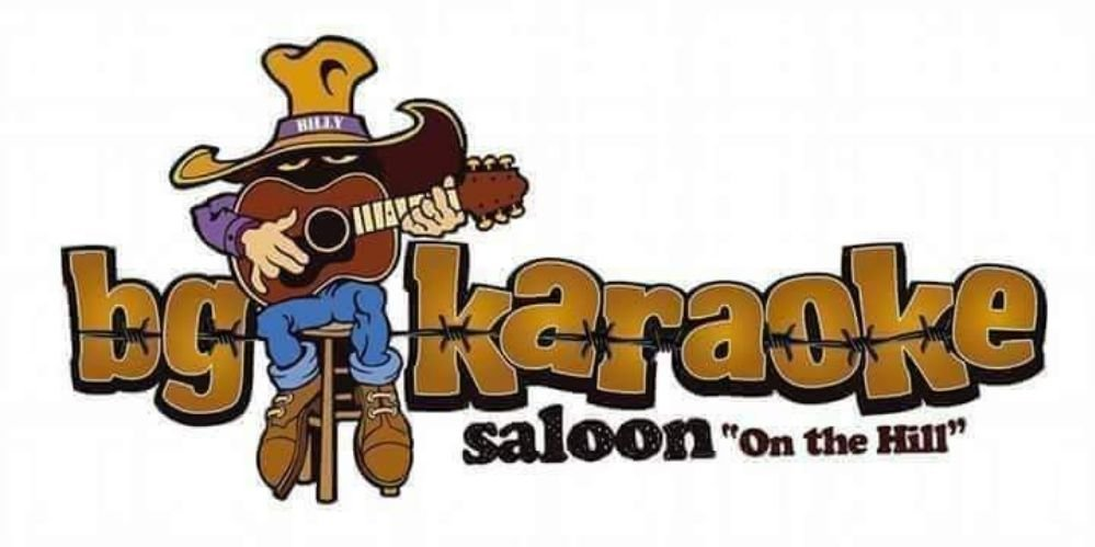 BG Karaoke Saloon: 4202 W Pfeiffer Rd, Bartonville, IL