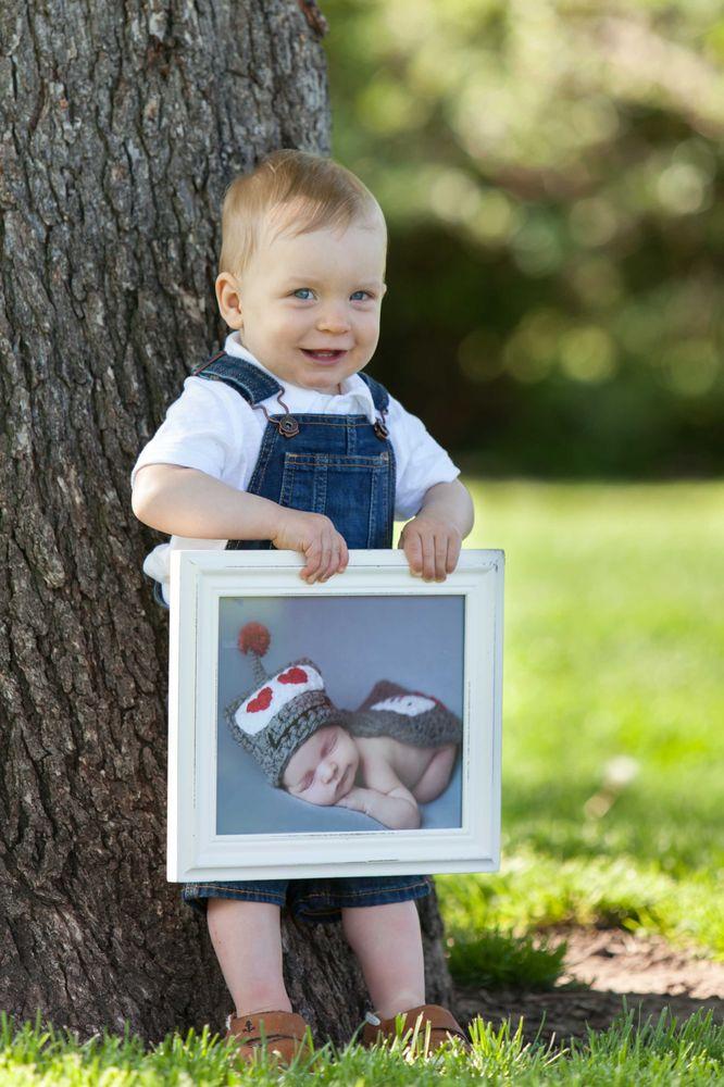 Brides, Bumps, & babies Photography: 2501 15th St 1B, Denver, CO