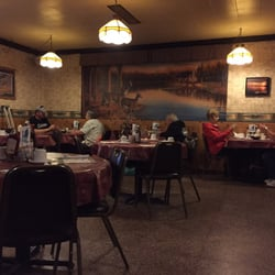 Photo Of Maasz S North Inn Fort Atkinson Wi United States
