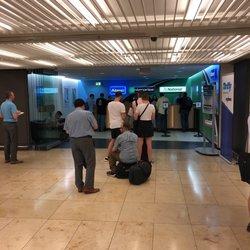 7169df10ba Enterprise - 12 Photos   26 Reviews - Car Rental - Terminal 1 ...