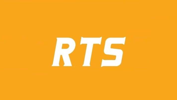 RTS Hawaii