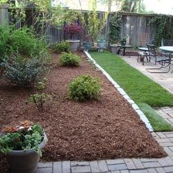 Evergreen Landscaping Maintenance Gardeners Laguna Hills CA