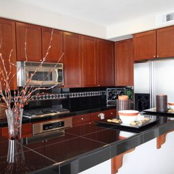 Photo Of Marcela Montoya Remodeling   Fort Lauderdale, FL, United States. Kitchen  Remodeling