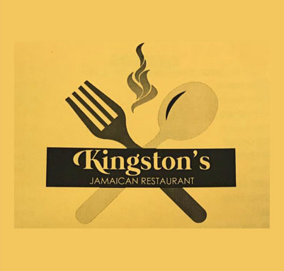 Kingston Jamaican Restaurant Gift Card Hartford Ct Giftly