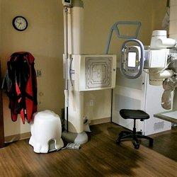 Uptown Emergency Room - 11 Reviews - Emergency Rooms - 3607 Oak Lawn ...
