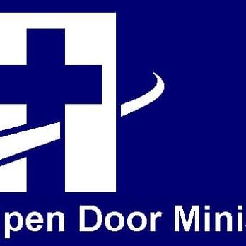 Photo of Open Door Ministries - Long Beach CA United States. ODM  sc 1 st  Yelp & Open Door Ministries - Churches - 2375 Fanwood Ave Long Beach CA ... pezcame.com