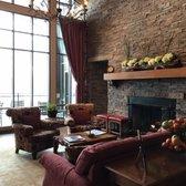 The Lodge At Woodloch 267 Photos Amp 84 Reviews Resorts