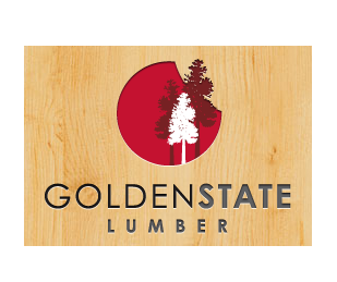 Golden State Lumber 27 Reviews Building Supplies 601 Tunnel Ave Brisbane Ca Phone Number Yelp