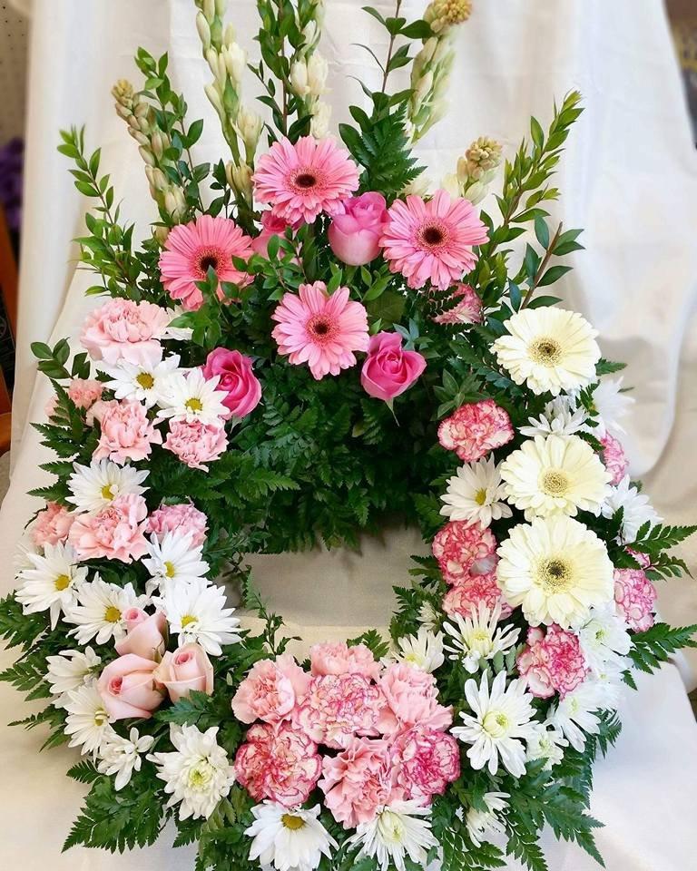 Photos For Castros Flower Shop
