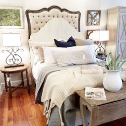 27 South Interiors Furniture Stores 27 South King St Leesburg