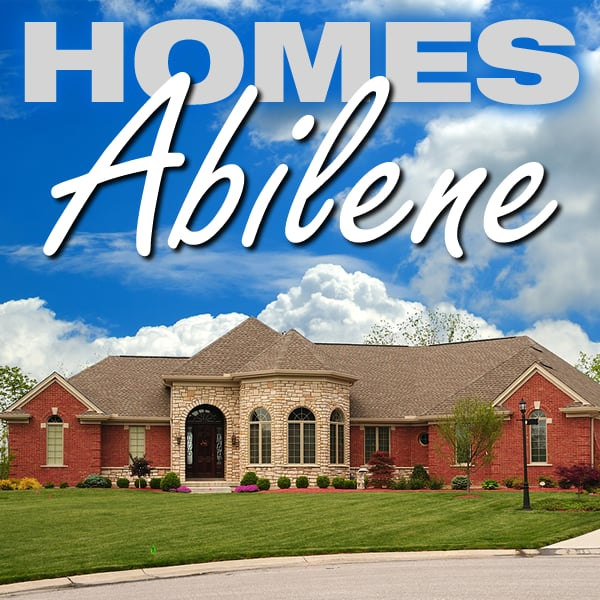 AMBER KIMMEL- Keller Williams Realtor: 1700 Industrial, Abilene, TX