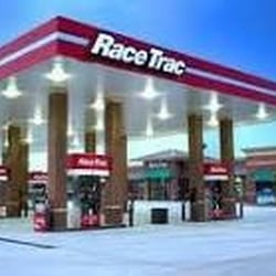 Gas Stations Around Me >> Racetrac Petroleum Closed Gas Stations 12574 66th St Largo