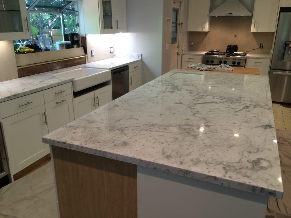 Kitchen Counters 2 Amazing Design Inspiration