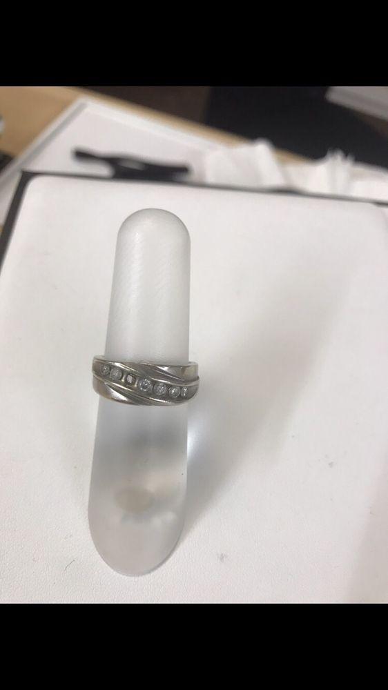 Eddy's Jewelry