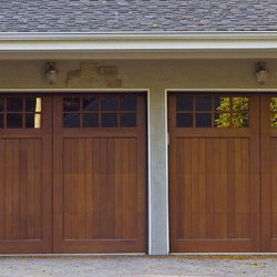 Shoff Door Garage Door Services 6950 Pickerington Rd