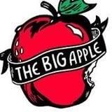 Big Apple Pub & Grill: 5733 County Road R, Manitowoc, WI