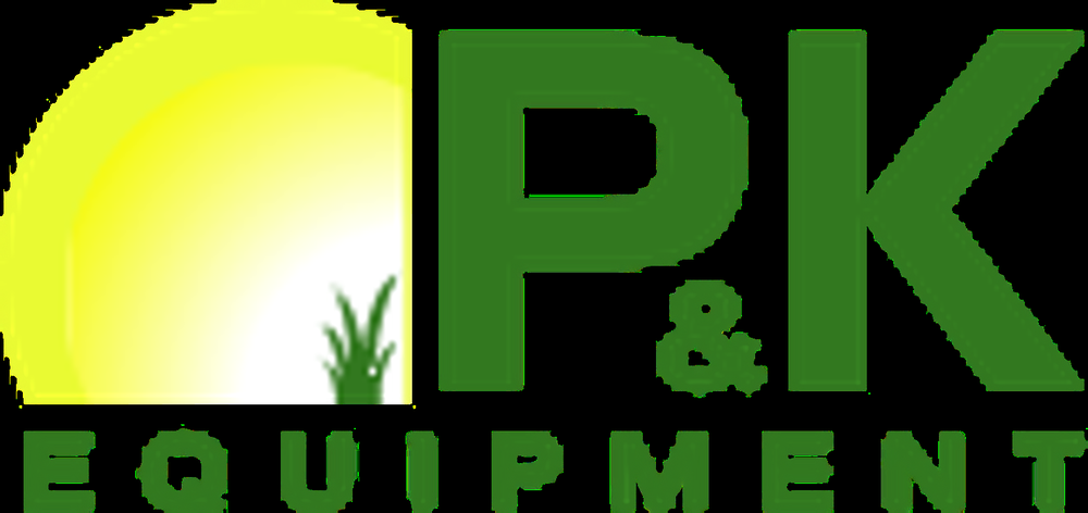 P&K Equipment: 13503 Hwy 177, Shawnee, OK