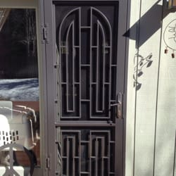 Photo of Lee Designs - Carson City NV United States & Lee Designs - Door Sales/Installation - Carson City NV - Phone ...