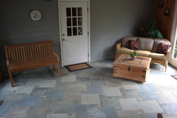 Dalene Flooring Carpet One 110 Hale Rd A Manchester Ct Floor Refinishing Resurfacing Mapquest