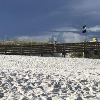 Navarre Beach 207 Photos 69 Reviews Beaches 8543