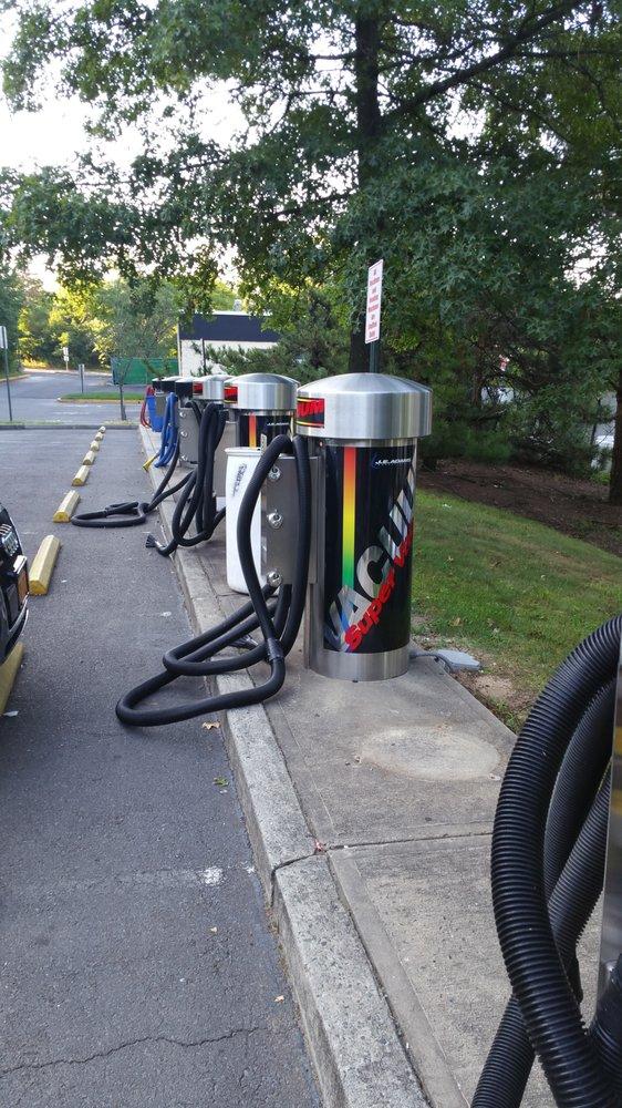 Car Wash Vacuum Cleaner >> Vacuum Cleaner Bay Yelp