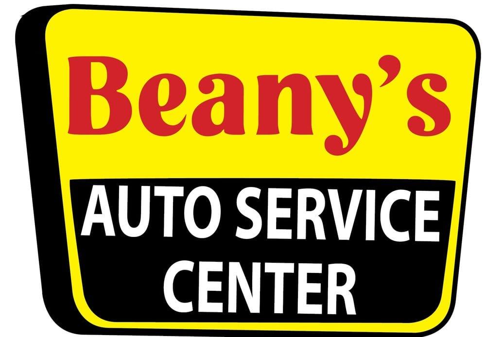 Beany's Auto Service Center: 1673 Brice Rd, Reynoldsburg, OH