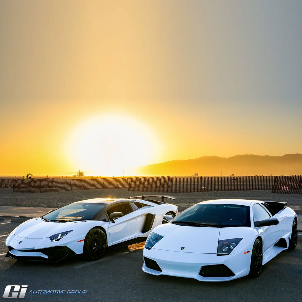 Beverly Hills Lamborghini Aventador Clear Bra Wrap And Lamborghini