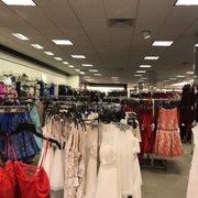 d08a82fcb60 Dillard s - 13 Photos - Department Stores - 6601 Bluebonnet Blvd ...