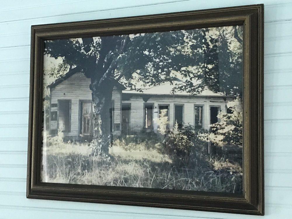 Bill Monroe Homeplace: 6210 US Hwy 62 E, Beaver Dam, KY