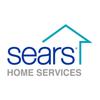 Sears Appliance Repair: 7201 Two Notch Rd, Columbia, SC