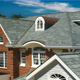 Photo Of National Roofing Siding New Orleans La United States