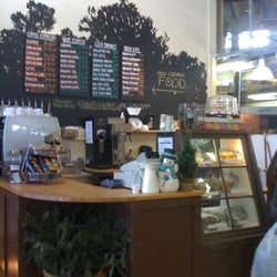 Cafe Campesino Atlanta CLOSED 10 s & 22 Reviews Coffee