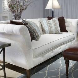 Photo Of Wendellu0027s Furniture   Colchester, VT, United States