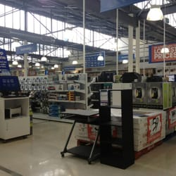 Officeworks  Office Equipment  449459 Port Rd Croydon Croydon