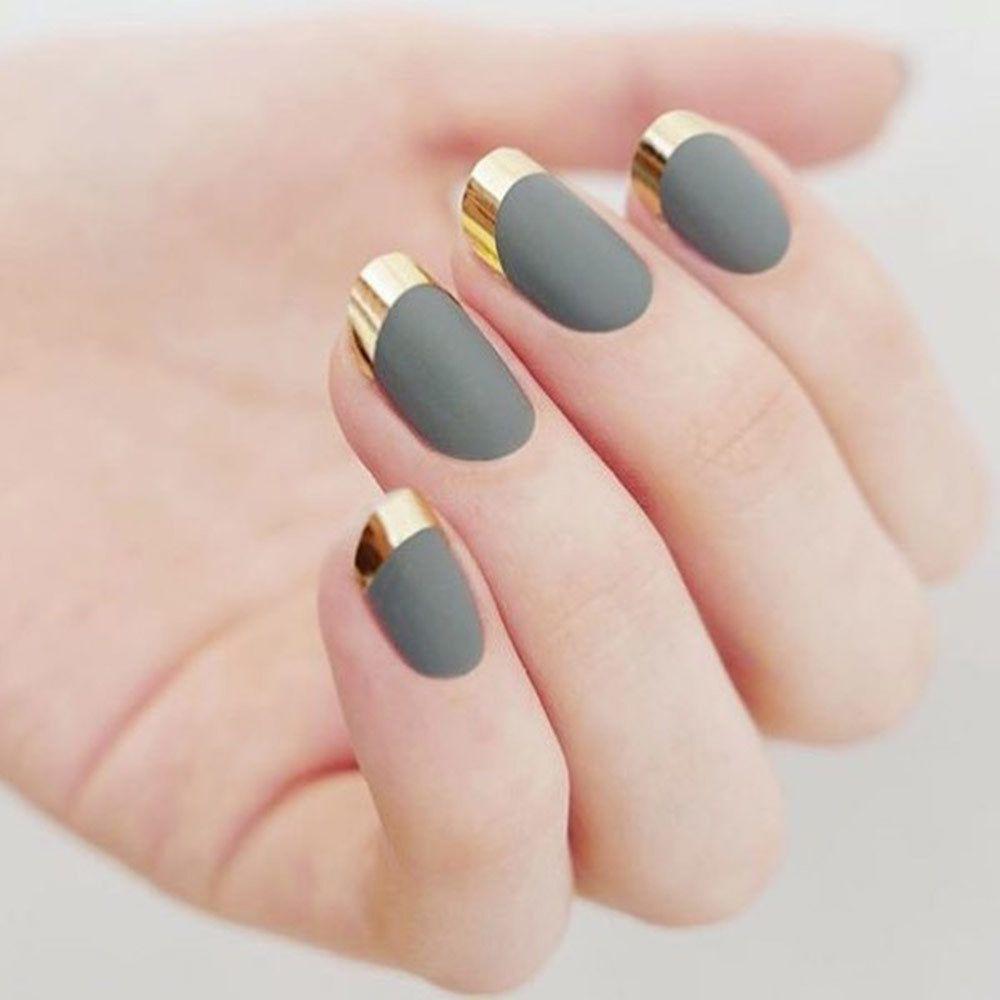 Tip Top Nails: 648 W Edmond Rd, Edmond, OK