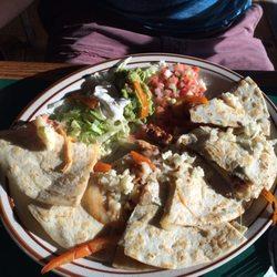 Casa Sanchez 2 35 Photos 80 Reviews Mexican 422 Harrison Ave Leadville Co Restaurant Phone Number Menu Last Updated December 16