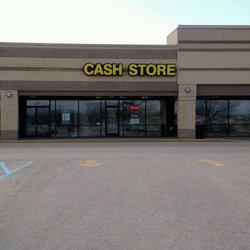 Cash advance sap picture 5