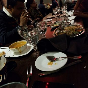Shree Restaurant Menu Westmont Il